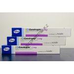 Гормон роста Genotropin Pfizer (Генотропин) 12 мг