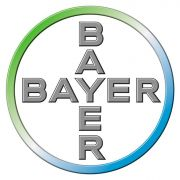 Bayer Schering Pharma